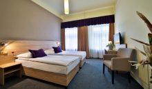 Отель Atlantic Hotel - 16