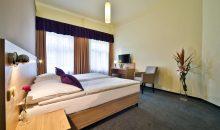 Отель Atlantic Hotel - 18