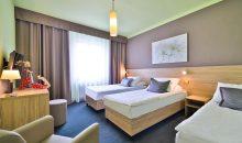 Отель Atlantic Hotel - 19