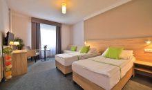Отель Atlantic Hotel - 23