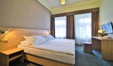 Отель Atlantic Hotel - 24