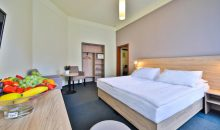 Отель Atlantic Hotel - 26
