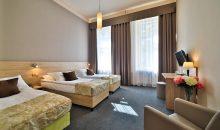 Отель Atlantic Hotel - 32