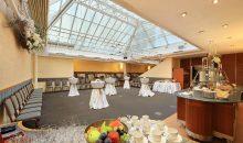 Отель Adria Hotel Prague - 24