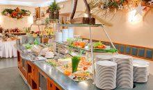 Отель Adria Hotel Prague - 7