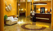 Отель Adria Hotel Prague - 5