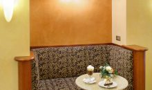 Отель Adria Hotel Prague - 6