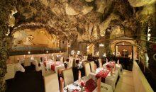 Отель Adria Hotel Prague - 11