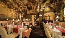 Отель Adria Hotel Prague - 12