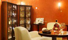 Отель Adria Hotel Prague - 13