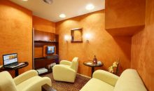 Отель Adria Hotel Prague - 14