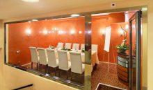 Отель Adria Hotel Prague - 15