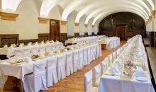 Отель Adria Hotel Prague - 17