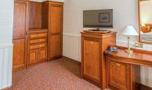Отель Adria Hotel Prague - 30