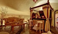 Отель Alchymist Grand Hotel & Spa - 20
