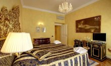 Отель Alchymist Grand Hotel & Spa - 23