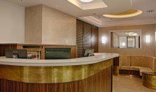 Отель Hotel Ambiance - 3