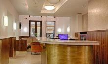 Отель Hotel Ambiance - 4