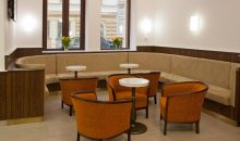 Отель Hotel Ambiance - 9