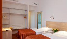Отель Hotel Ambiance - 18