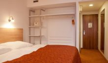 Отель Hotel Ambiance - 20