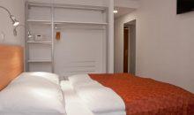 Отель Hotel Ambiance - 22