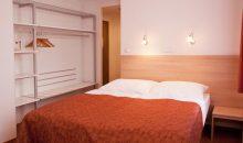 Отель Hotel Ambiance - 14