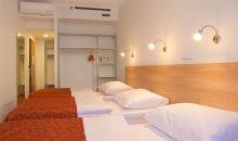 Отель Hotel Ambiance - 17