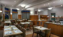Отель Astoria Hotel - 5