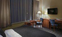 Отель Astoria Hotel - 13