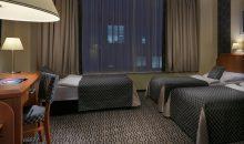 Отель Astoria Hotel - 15