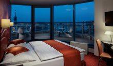 Отель Astoria Hotel - 17