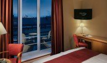 Отель Astoria Hotel - 18