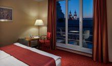 Отель Astoria Hotel - 14