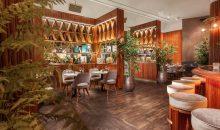 Отель Jalta Boutique Hotel - 2