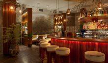 Отель Jalta Boutique Hotel - 3