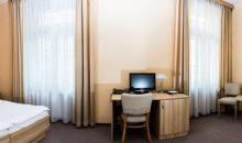 Отель D'Angelo - 10
