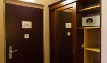 Отель Hotel Dalimil - 20