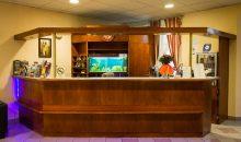 Отель Hotel Dalimil - 9