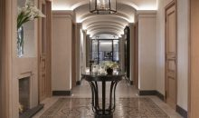 Отель Four Seasons Hotel Prague - 7