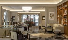 Отель Four Seasons Hotel Prague - 8