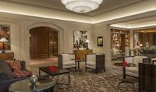 Отель Four Seasons Hotel Prague - 6