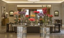 Отель Four Seasons Hotel Prague - 5