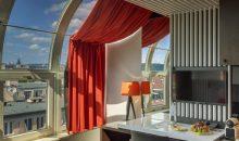 Отель Hotel Clement - 18