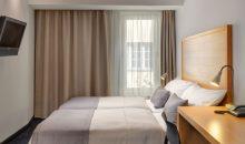 Отель Hotel Clement - 15
