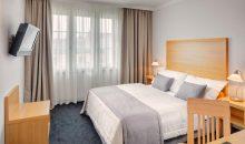 Отель Hotel Clement - 23