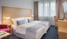 Отель Hotel Clement - 24