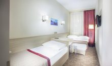 Отель Hotel Voyage - 10