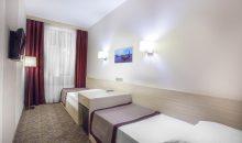 Отель Hotel Voyage - 14