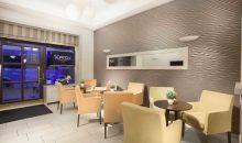 Отель Hotel Voyage - 9